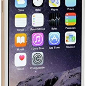 Apple iPhone 6 Plus 64GB AT & T Gold