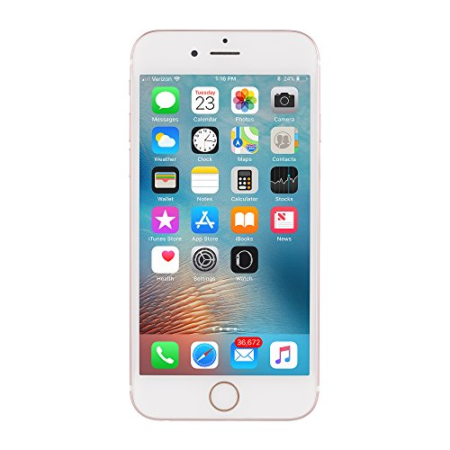 iphone 6s price unlocked buy apple iphone 6s fully unlocked 64gb gold 15149