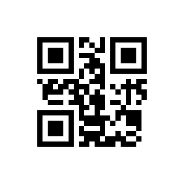 Simple QR Code Reader 4 iPhone Review - Appleiphonestop