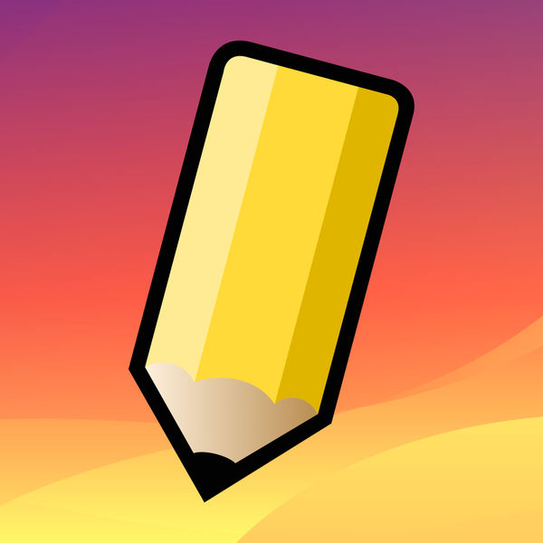 iPhone App: Draw Something Classic Review 2018 - Appleiphonestop
