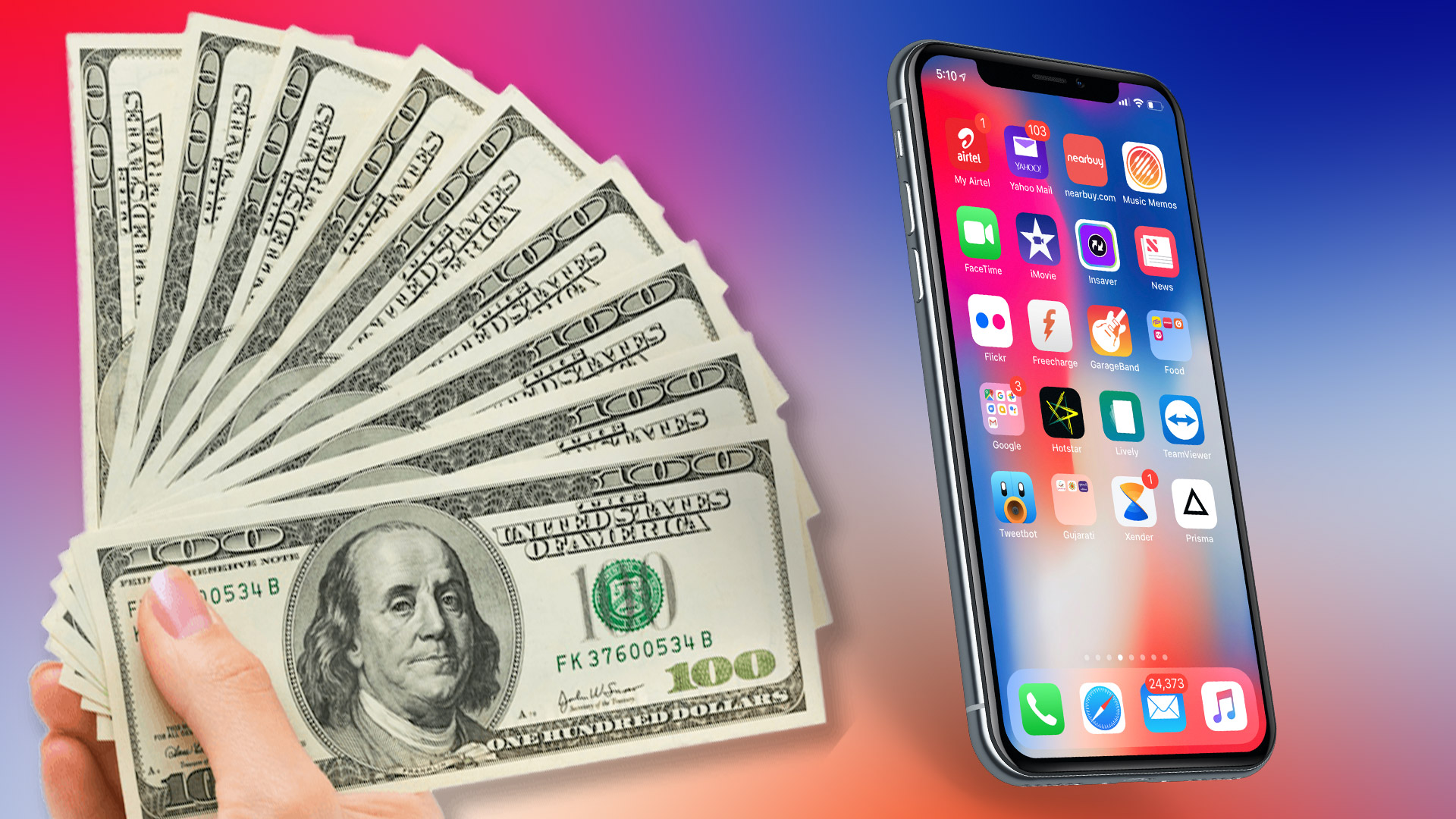How To Trade-in Your Old iPhone to Get the Best Value