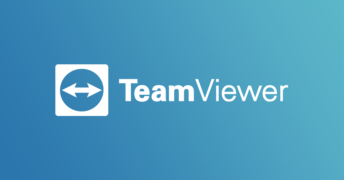 TeamViewer Review
